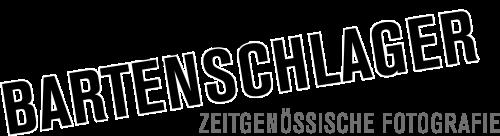 Jürgen-Bartenschlager-Logo